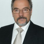 Ifj. Czinege Károly - elektromos fűtés szakértő
