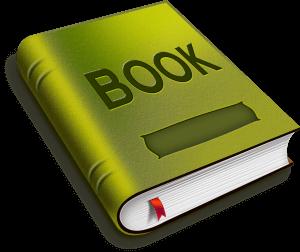 Infrafűtés könyv